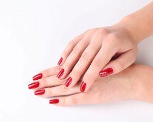 hand-aesthetics-3-dr-civas-1024x819